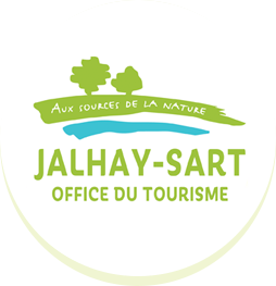 Office du Tourisme de Jalhay Sart