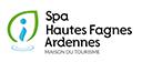 Spa Hautes Fagnes