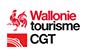 Wallonie Tourisme