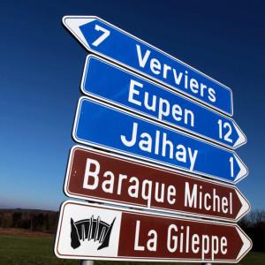 Baraque Michel4