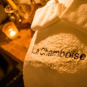 La Chamboise8