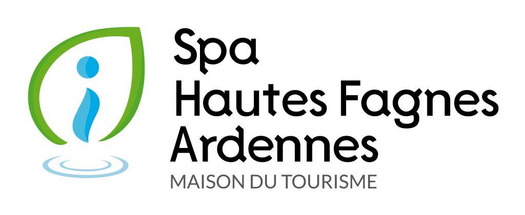 TOURISMUSHAUS SPA HOHES-VENN ARDENNEN