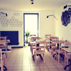 Maison Fagne3