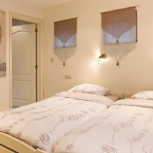 Maison_Fiche-Villas-de-luxe-104772-03-Spa-(Jalhay)-chambre-534294[1]