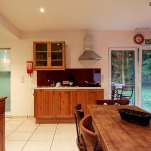 Maison_Fiche-Villas-de-luxe-104772-03-Spa-(Jalhay)-cuisine-952050-1L[1]