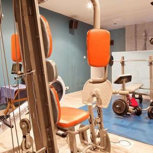 Maison_Fiche-Villas-de-luxe-104772-03-Spa-(Jalhay)-salle-de-jeux-534300[1]