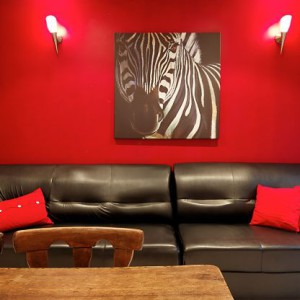 Maison_Fiche-Villas-de-luxe-104772-03-Spa-(Jalhay)-salon-534309[1]