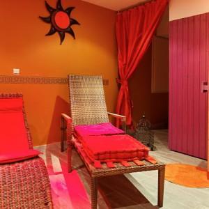 Maison_Fiche-Villas-de-luxe-104772-03-Spa-(Jalhay)-wellness-534284[1]