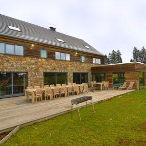 Villa Morfaz1
