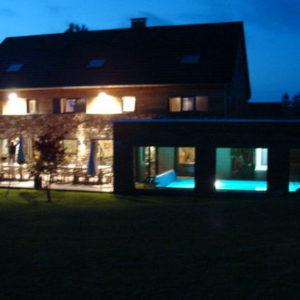 Villa Morfaz3