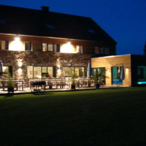 Villa Morfaz4