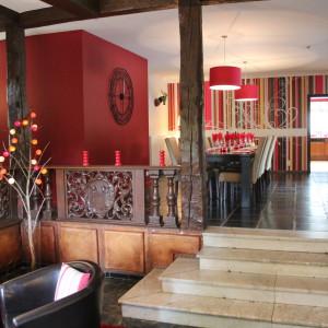Villa des cygnes 002