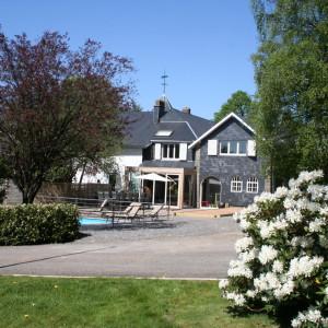 Villa des cygnes 006