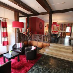 Villa des cygnes 013