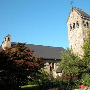 église de tiège2