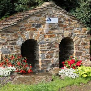 9 Grande Fontaine Arbespine