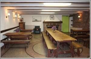 Gîte Hertogenwald3