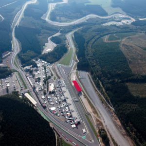 Circuito De Spa Francorchamps : Circuit de spa francorchamps