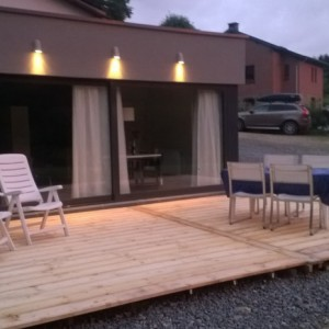 Studio Les Nénuphars6