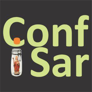Confisar2