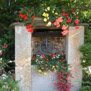 Fontainestiege 002 (5)