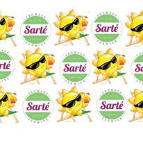 Le Sarté9