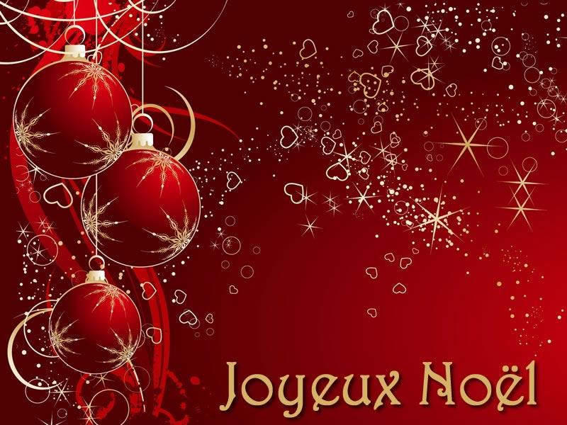 Image joyeux noel 3 office du tourisme de jalhay sart - Guirlande joyeux noel ...