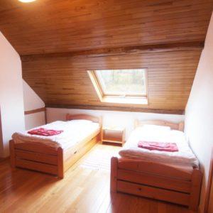 chambre à coucher 4 personnes (2)