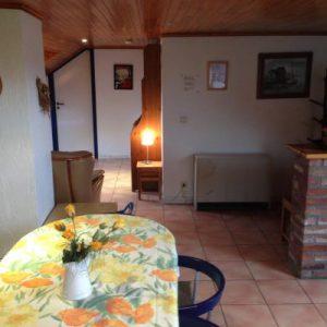 amabiance_meublé_vacance_ardenne-495x400