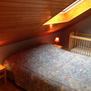 chambre_1-495x400