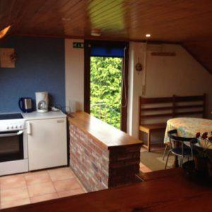 cuisine_meublé_ardenne-495x400