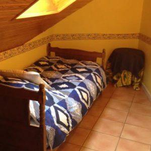 meublé_vacance_chambre_2-495x400