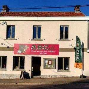 ABCcafé 1
