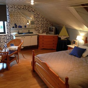 amenagement_chambre_marine